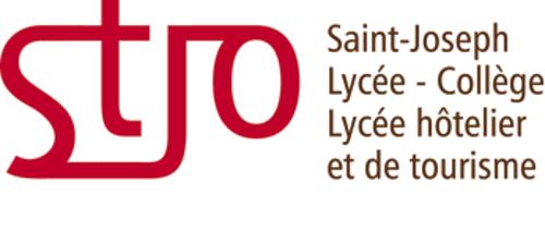 Lycée Saint-Joseph Bossuet LANNION