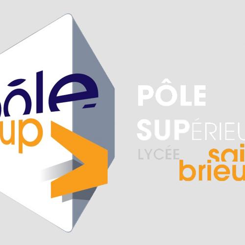 Ouverture de deux nouvelles formations au Pôle Sup à Saint-Brieuc (22)